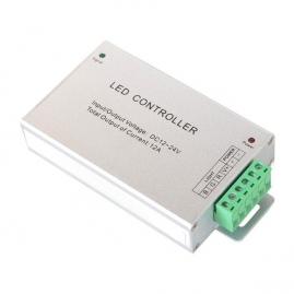 Sterownik LED RGB RF