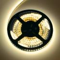 TAŚMA PREMIUM 600 LED typ 2835 - IP20, 60W- barwa ciepła