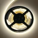 TAŚMA PREMIUM 600 LED typ 2835 - IP20, 60W-barwa neutralna