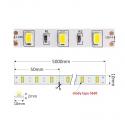 TAŚMA PREMIUM 300 LED typ 5630 - IP20, 80W