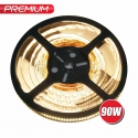 TAŚMA PREMIUM 1200 LED typ 3014 - IP20, 90W