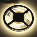 TAŚMA PREMIUM 1200 LED typ 3014 - IP20, 90W  - barwa  biała neutralna