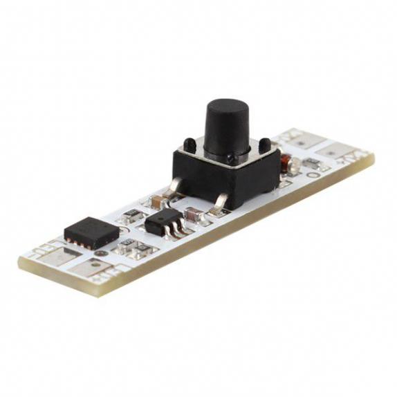 WYŁĄCZNIK MS60 do taśmy LED