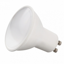 Żarówka  LED 5W - GU10/230V