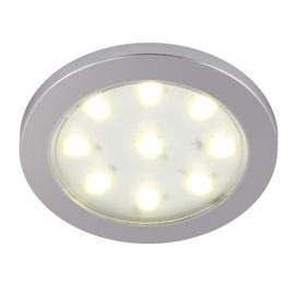 Oświetlenie Sufitowe Led Lampki Sufitowe Led Ceny I
