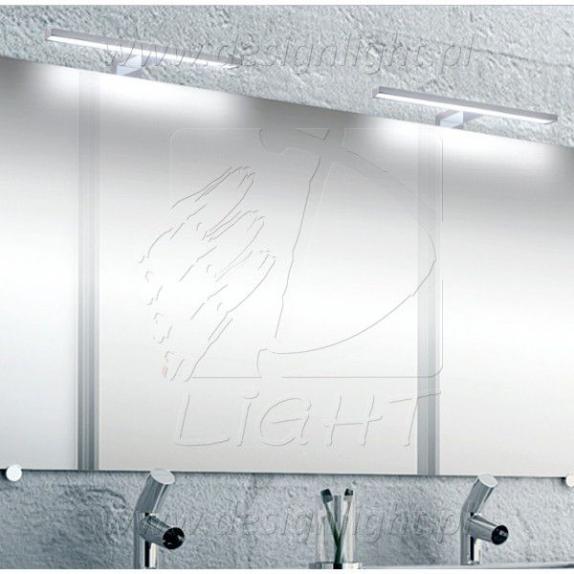 Jakie Oświetlenie Zamontować W łazience Design Light Sp