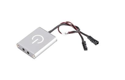 Wyłącznik IR MOVE zbliżeniowy do LED