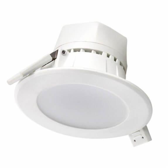 APOLLO oprawa sufitowa LED wpuszczana