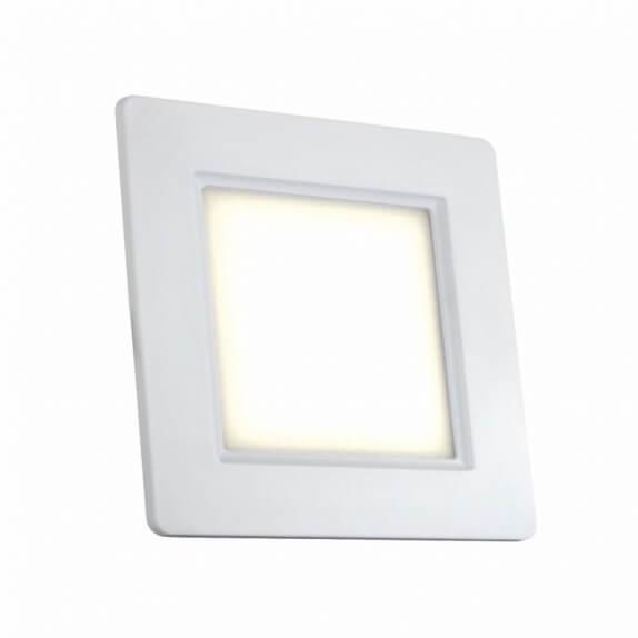 STELLA oprawa sufitowa LED