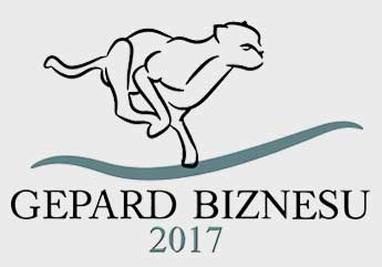 Gepard Biznesu 2016